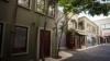 Calle 7 Street 10 _Foro _ 7 Street _Backlot_Filmación