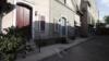 Calle 7 Street 27_Foro _ 7 Street _Backlot_Filmación