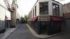 Calle 7 Street 28 _Foro _ 7 Street _Backlot_Filmación
