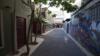 Calle 7 Street 30 _Foro _ 7 Street _Backlot_Filmación