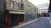Calle 7 Street 31_Foro _ 7 Street _Backlot_Filmación