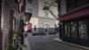 E7_Calle_Foro_7Street (10)
