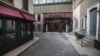 E7_Calle_Foro_7Street (15)