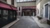 E7_Calle_Foro_7Street (16)