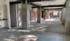 E7_Exfabricadeharina_Foro_7Street (9)